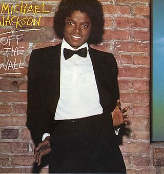 Michael-Jackson-Off-The-Wall-289513