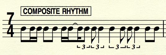 Mancala_composite_rhythm