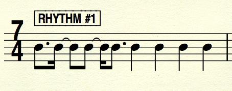 Mancala_rhythm_1