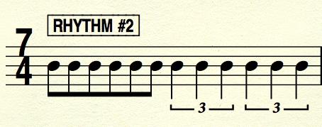 Mancala_rhythm_2