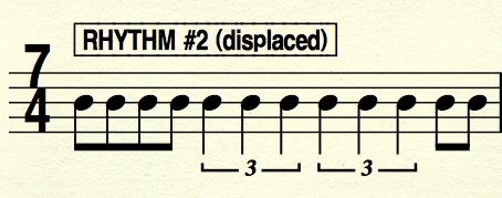 Mancala_rhythm_2_displaced
